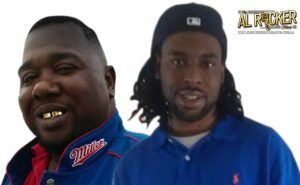 Alton-Sterling-and-Philando-Castile---Al-Rucker-Show