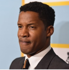 alruckershow featured entertainment nate parker
